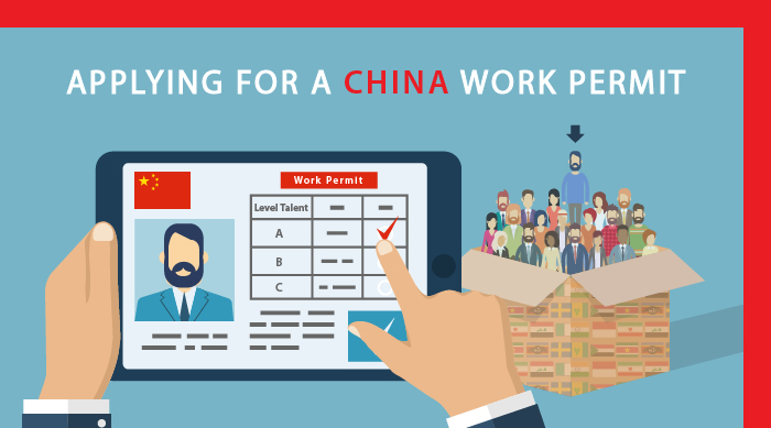 The Experience Economy: Why I Can't Offer My China