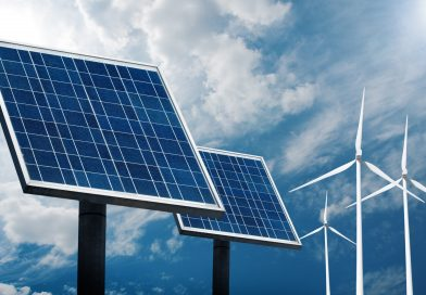 Why There Is A Need To Prioritize The Use of New Solar Products?