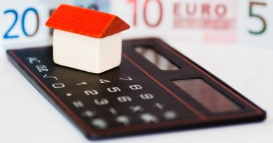 Second Mortgages: Important Facts You Need To Know