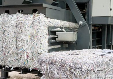 Documents You Need To Destroy With Local Shredding Services