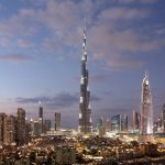Why Invest In Dubai